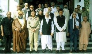 musharraf-imran-khan