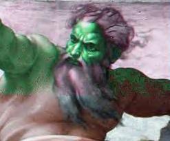 god_angry