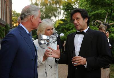 Imran-Khan-with-Prince-Charles