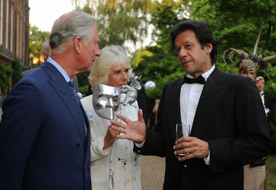 Imran-Khan-with-Prince-Charles