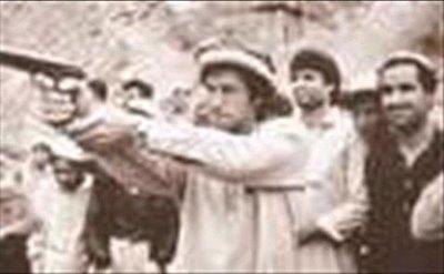 Imran-terror1