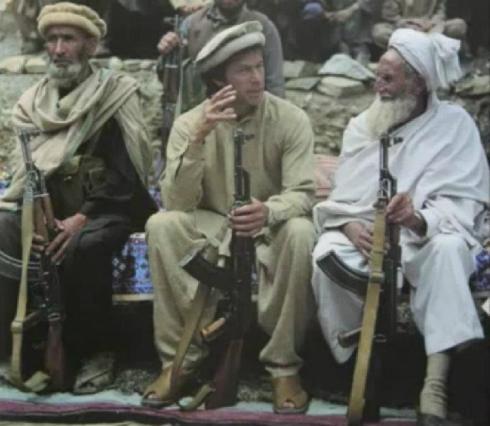 Imran-terror2
