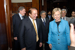 250px-Hillary_Rodham_Clinton_with_Nawaz_Sharif
