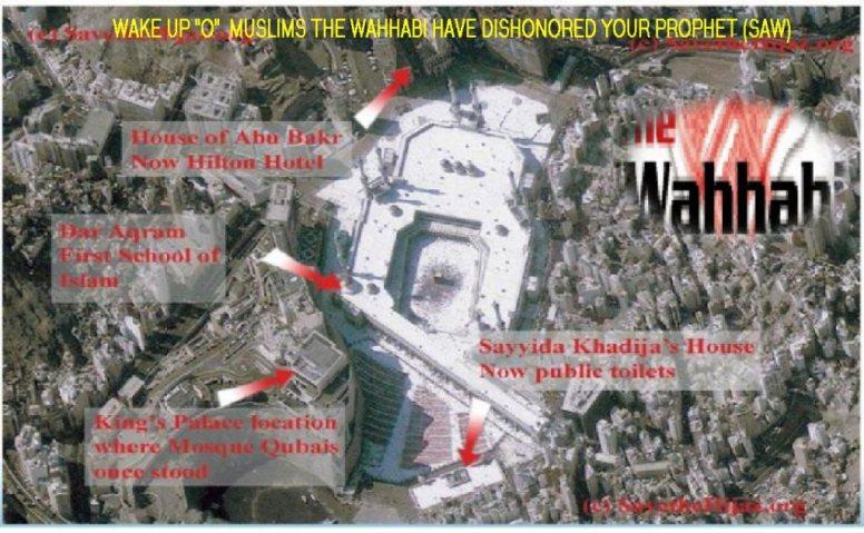 wahhabi-d2