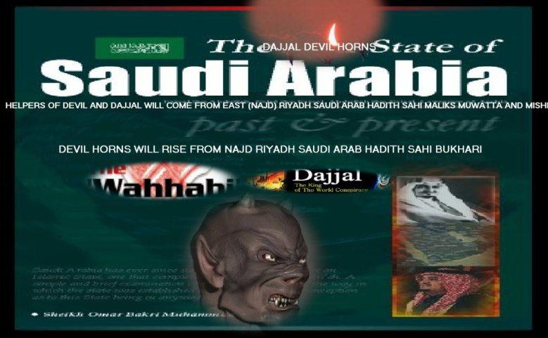 wahhabi-dajjal